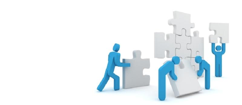 إدارة التغيير والتطوير التنظيمي doc